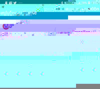 Screenshot_20180704-122721_SNCF.jpg
